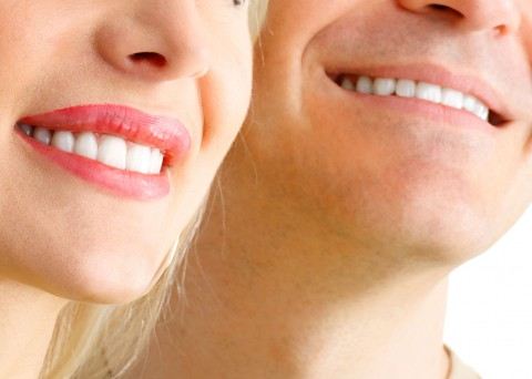 Implantes dentales, CLÍNICA DENTAL CIURANA, CASTELLDEFELS